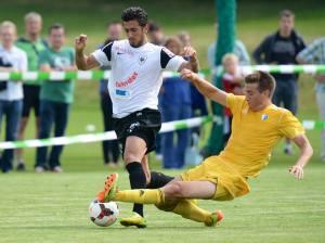 Frank-Feltscher-PRENSA-FC-AARAU