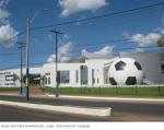 museodelfutbolsudamericano