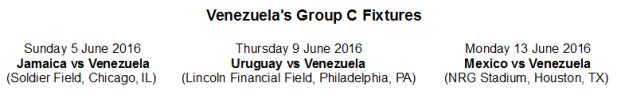 venezuelasgroup